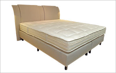 Boxspring RELAX